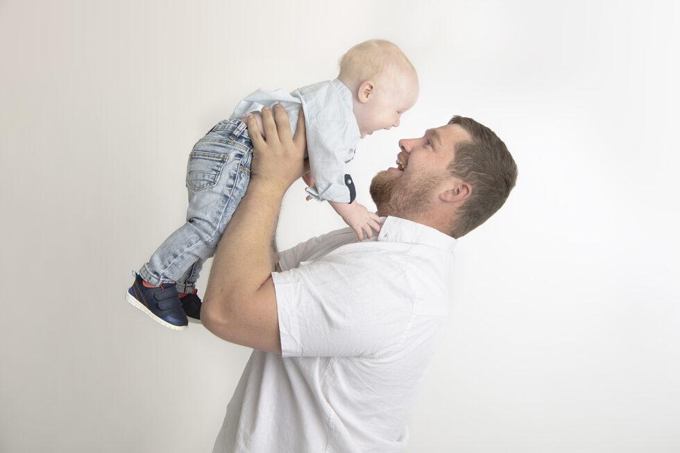 Jodie Lorraine Photography Brisbane Baby Photographer08