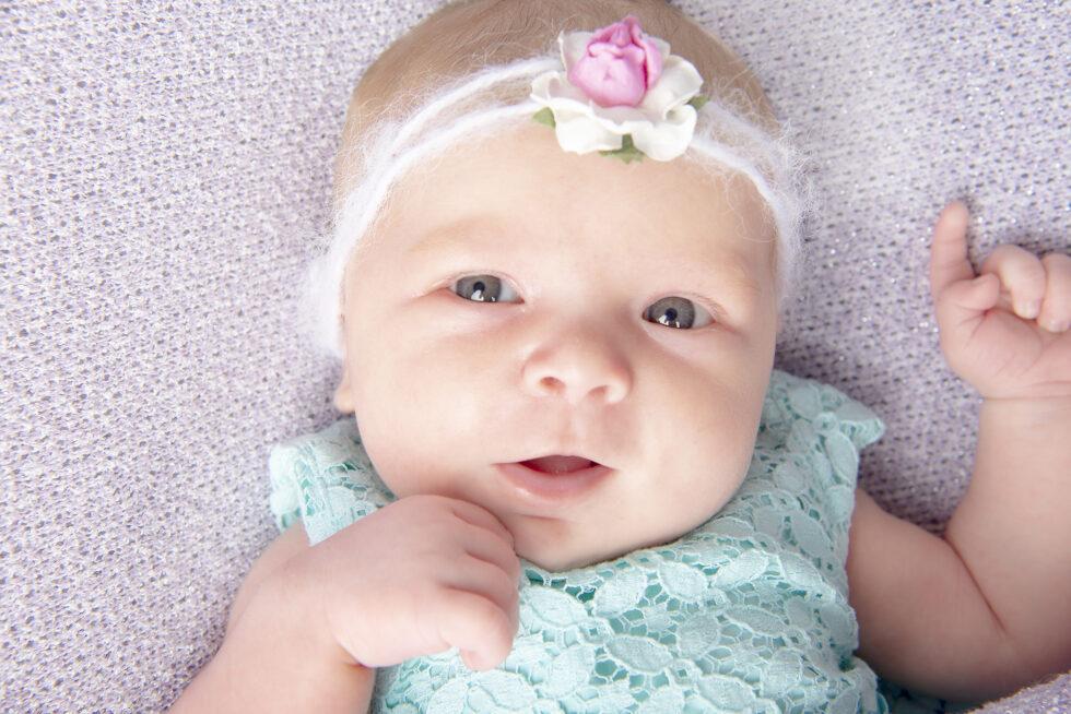 Jodie Lorraine Photography Brisbane Baby Photographer21