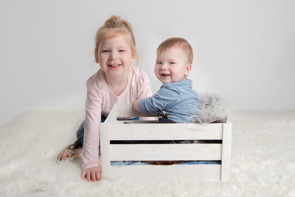 Jodie Lorraine Photography Brisbane Baby Photographer23