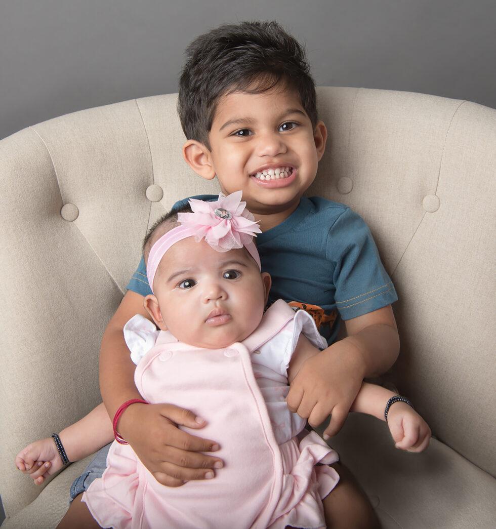 Jodie Lorraine Photography Brisbane Baby Photographer29
