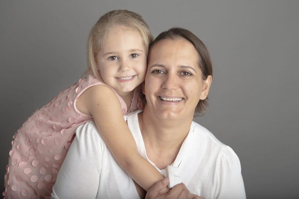 Jodie Lorraine Photography Brisbane Family Photographer08