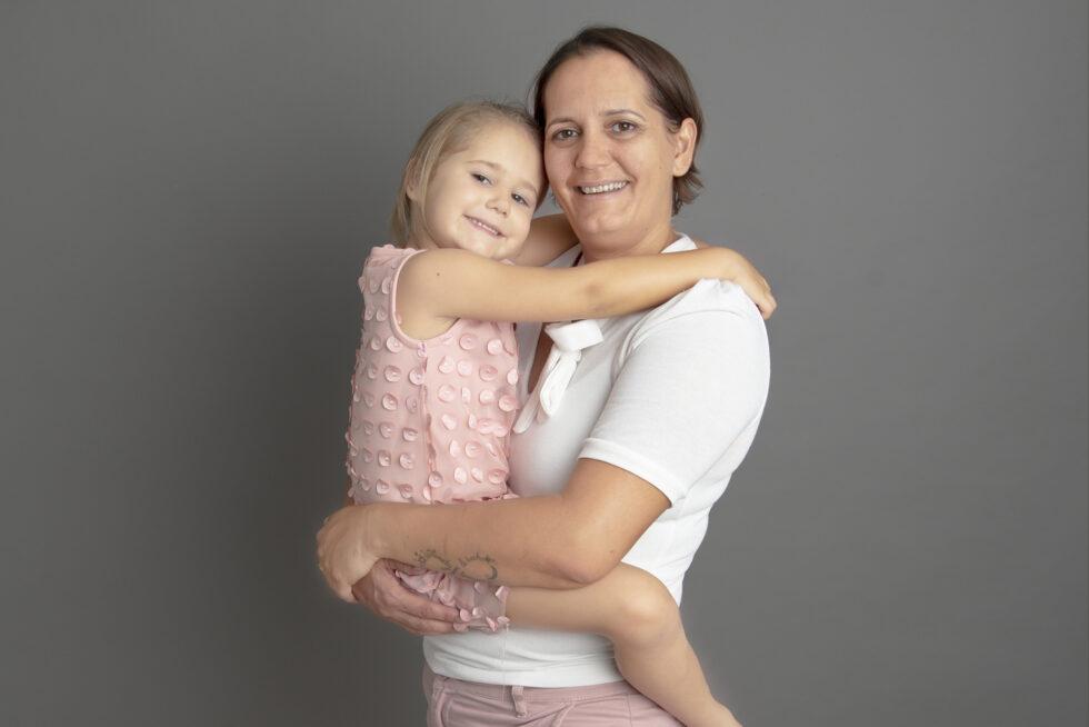 Jodie Lorraine Photography Brisbane Family Photographer09