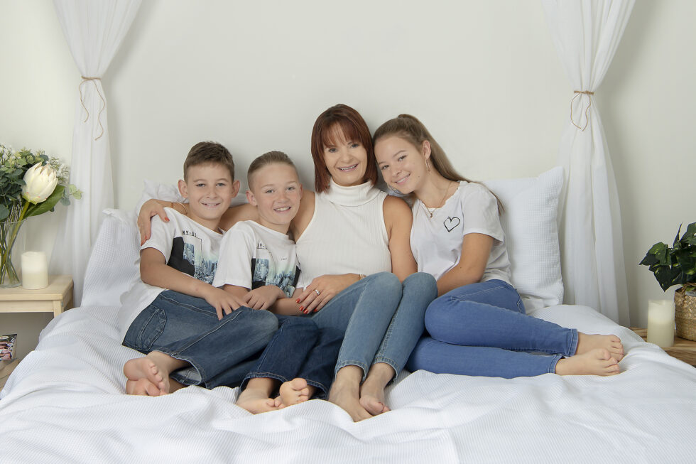 Jodie Lorraine Photography Brisbane Family Photographer13