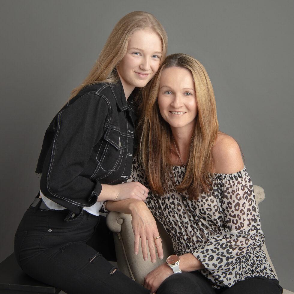 Jodie Lorraine Photography Brisbane Family Photographer18