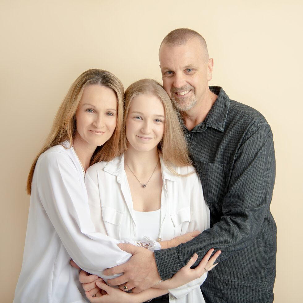Jodie Lorraine Photography Brisbane Family Photographer21