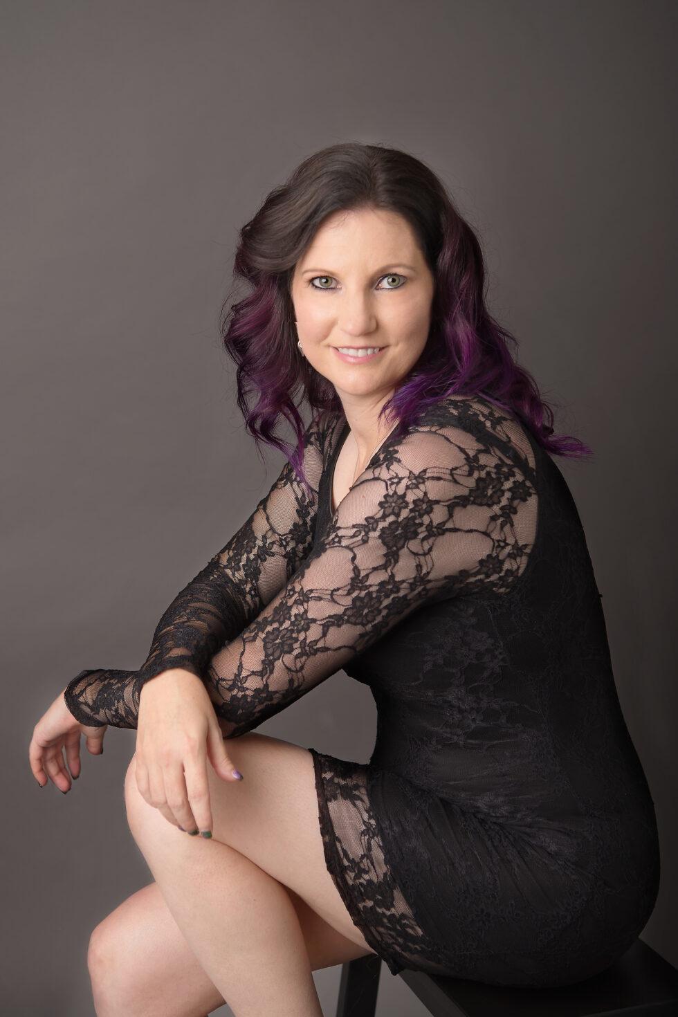 Jodie Lorraine Photography Brisbane Family Photographer25