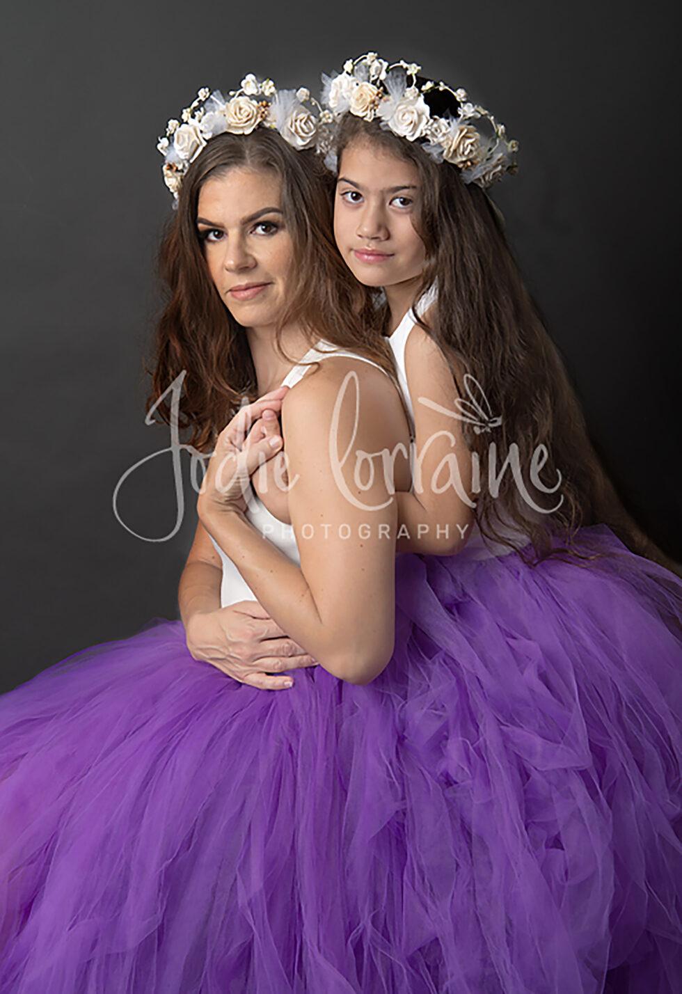 Jodie Lorraine Photography Brisbane Family Photographer30