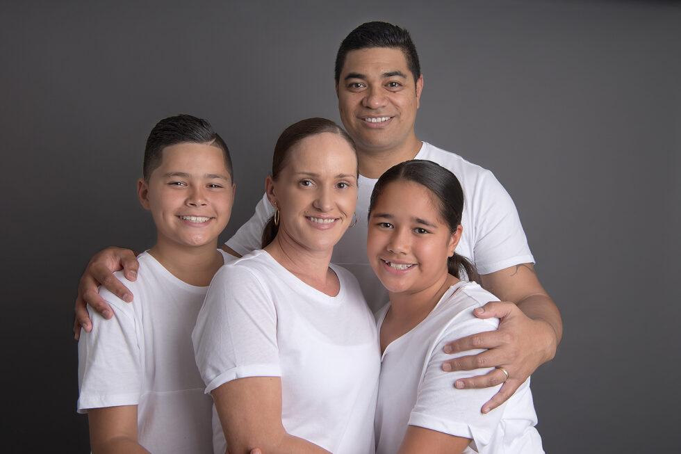 Jodie Lorraine Photography Brisbane Family Photographer32