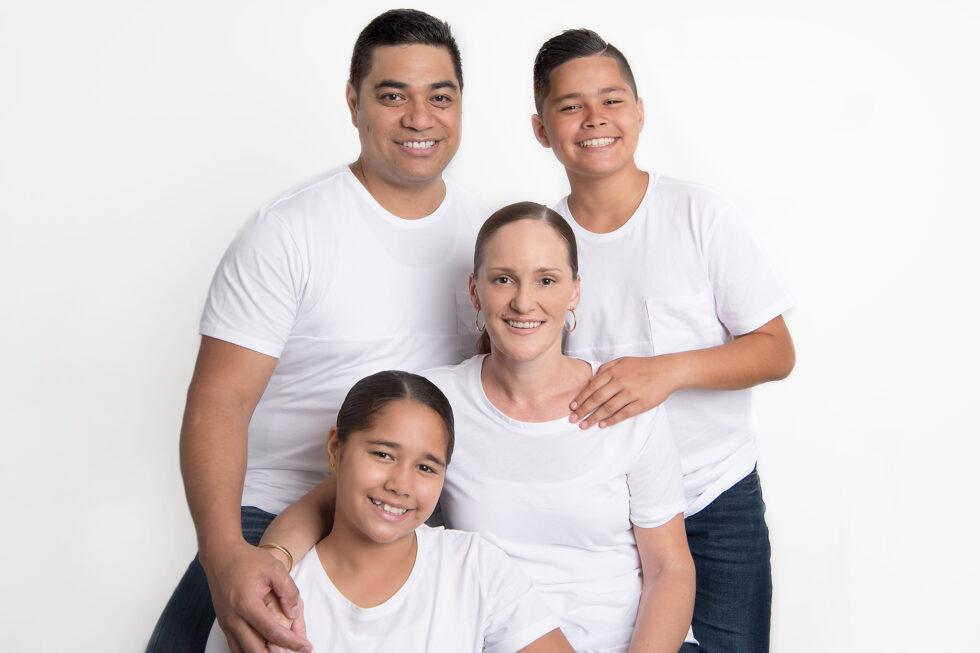 Jodie Lorraine Photography Brisbane Family Photographer33