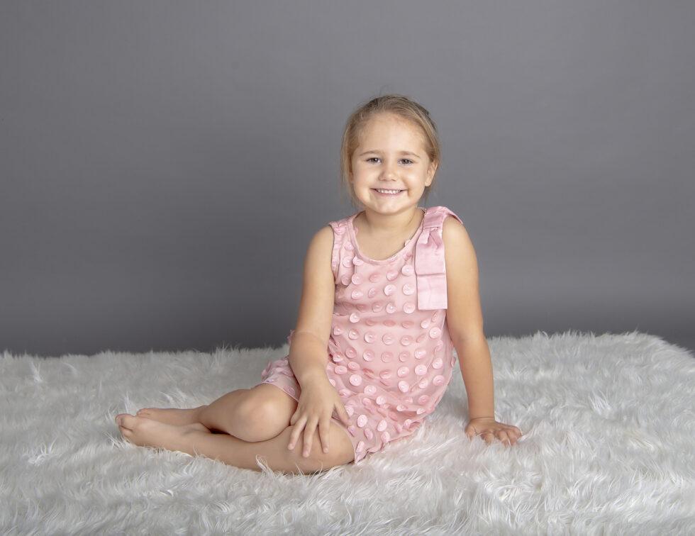 Jodie Lorraine Photography Brisbane Kids Photographer01