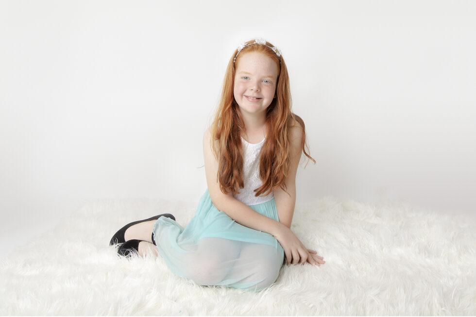 Jodie Lorraine Photography Brisbane Kids Photographer03