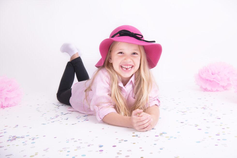 Jodie Lorraine Photography Brisbane Kids Photographer04