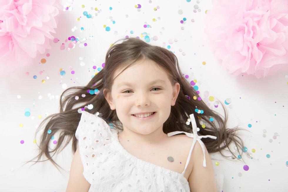 Jodie Lorraine Photography Brisbane Kids Photographer05