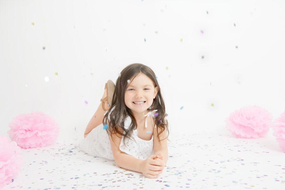 Jodie Lorraine Photography Brisbane Kids Photographer06