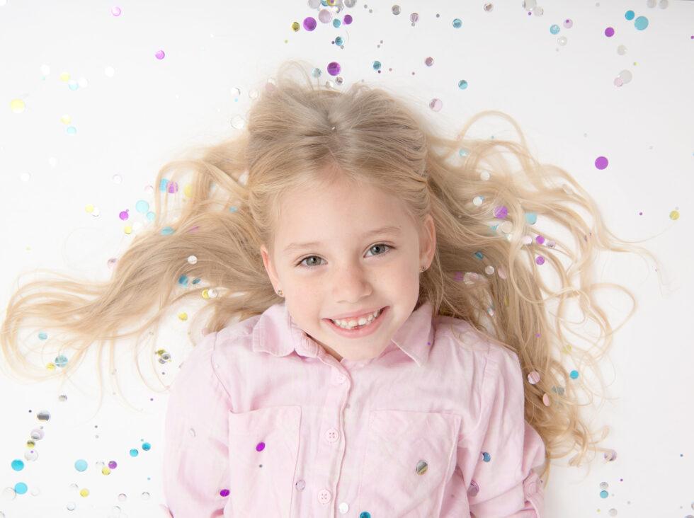 Jodie Lorraine Photography Brisbane Kids Photographer07